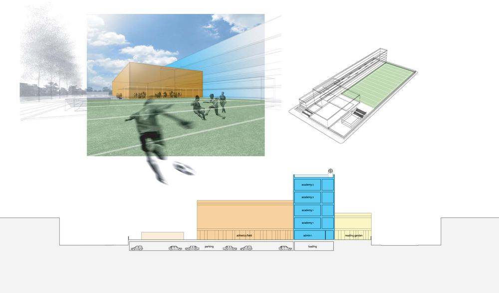 06-field.jpg