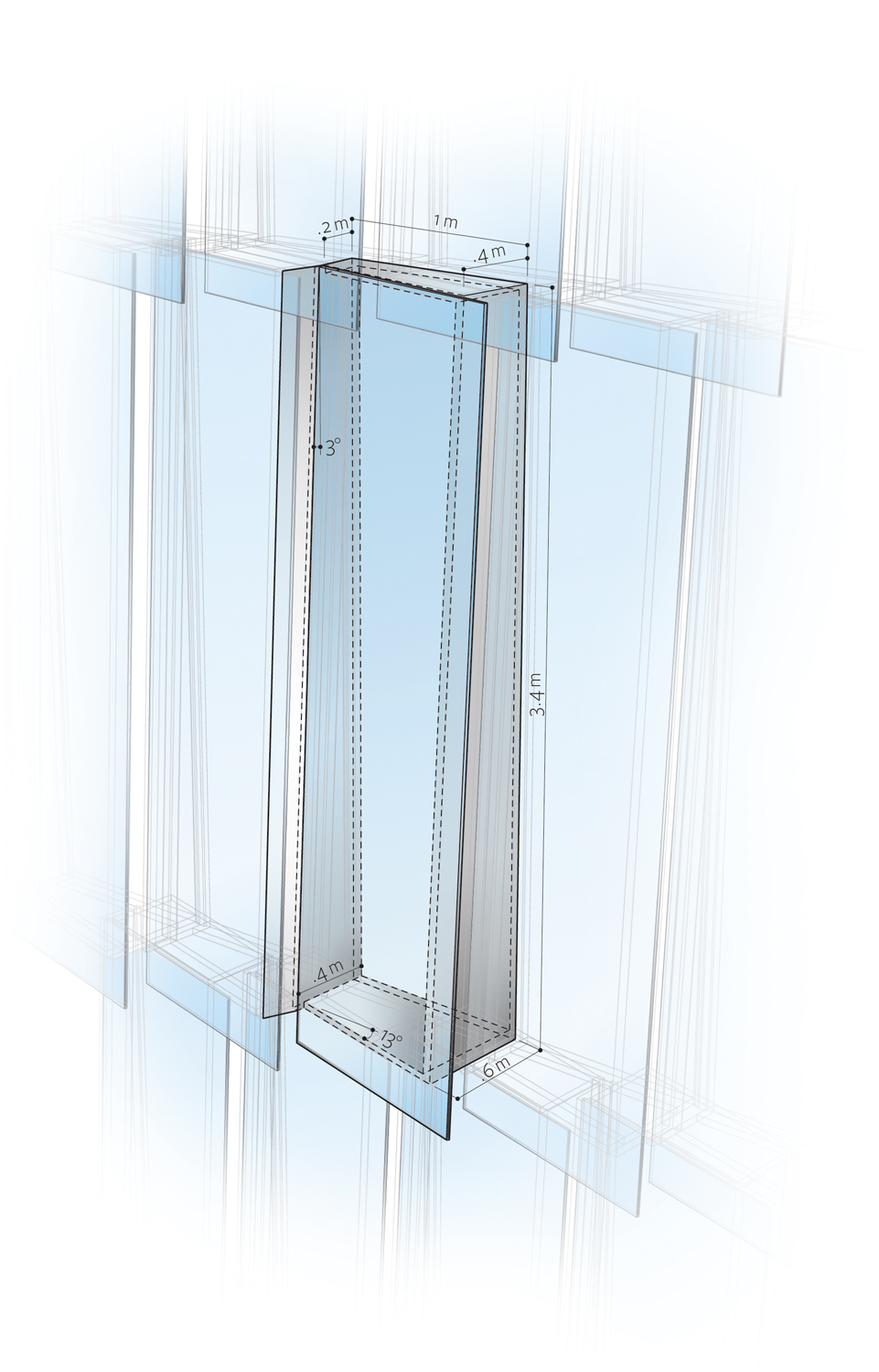 curtain wall module_axon.jpg