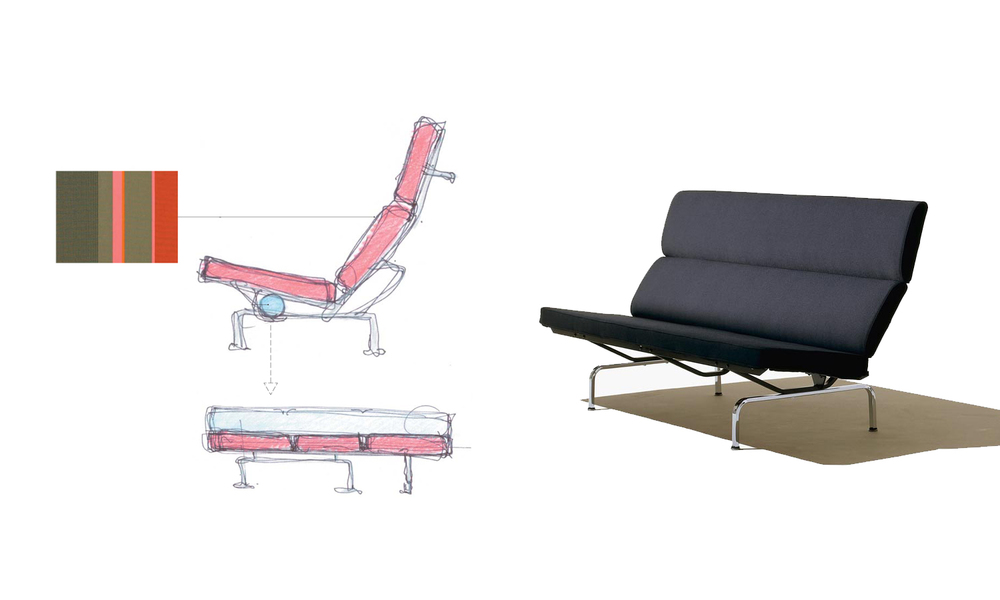 03 eames sofa.jpg