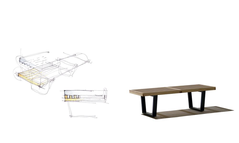 01 nelson bench.jpg