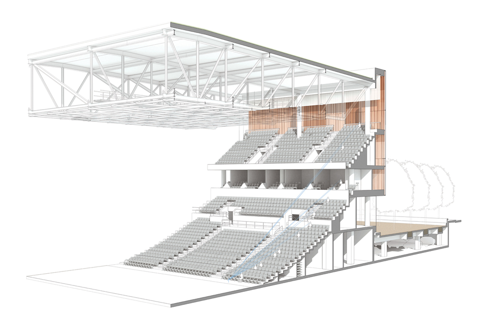arena section perspective.jpg