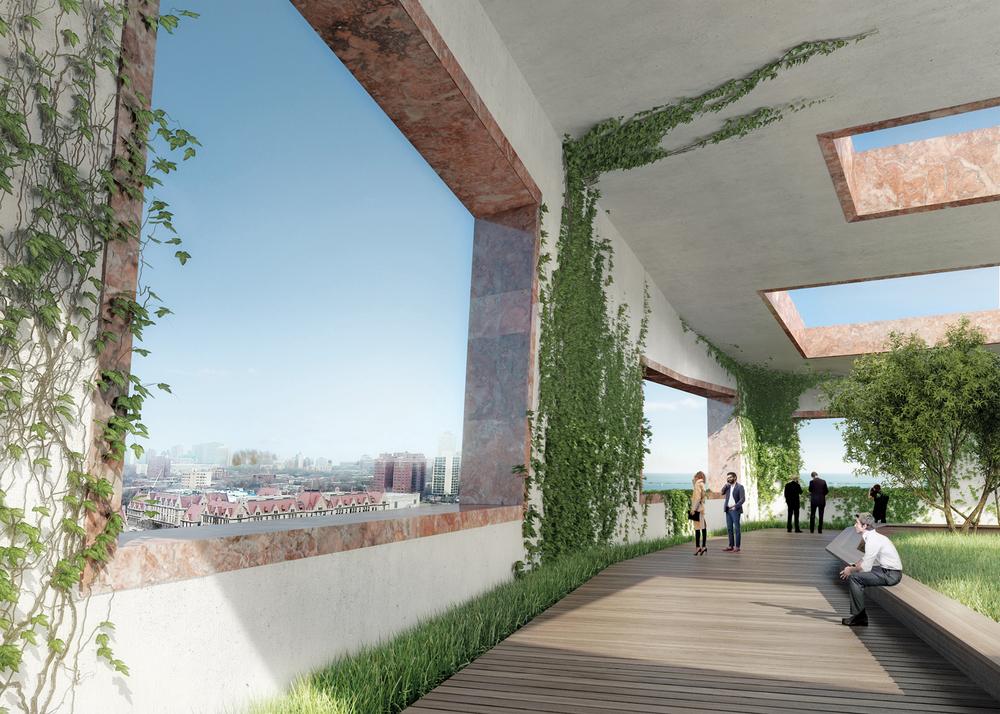 univconfcenter_persp_roof.jpg