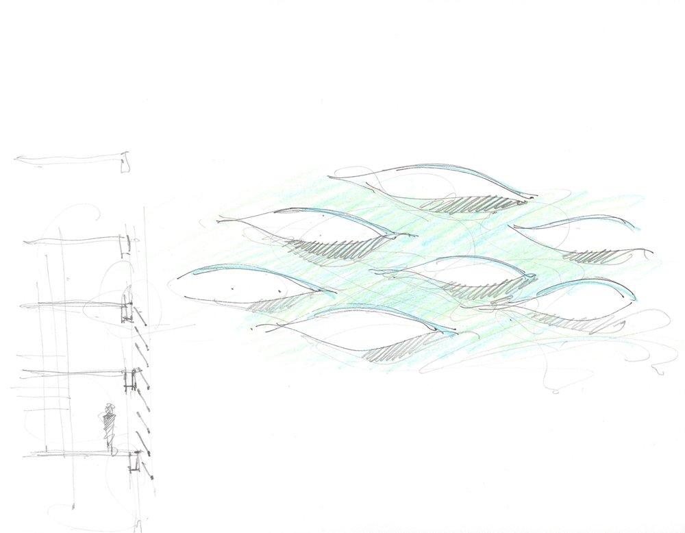 r07 skin sketch.jpg