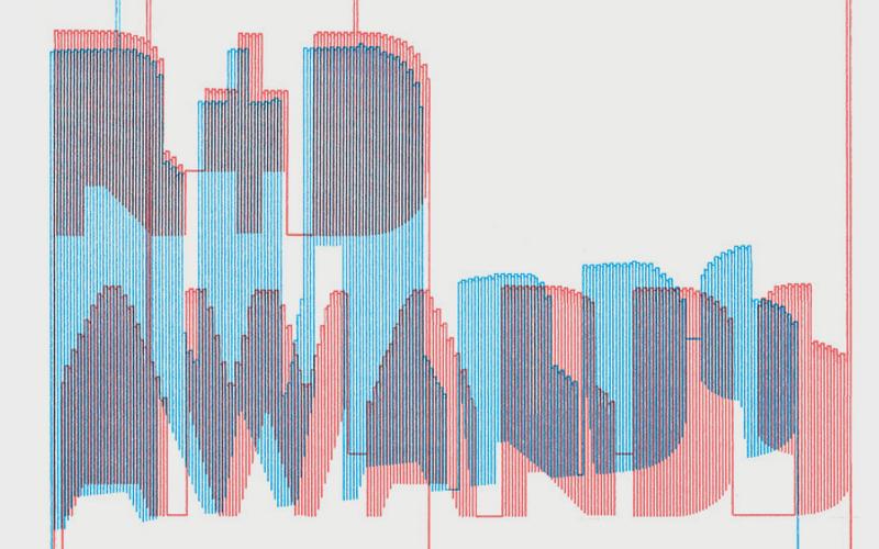 R+D 2017 awards.jpg