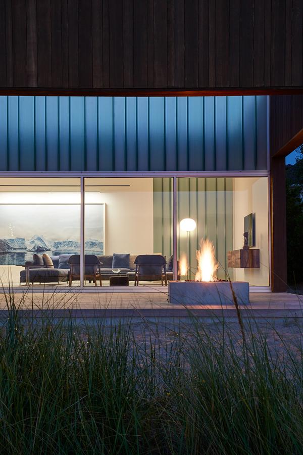 Courtyard-House_12.jpg