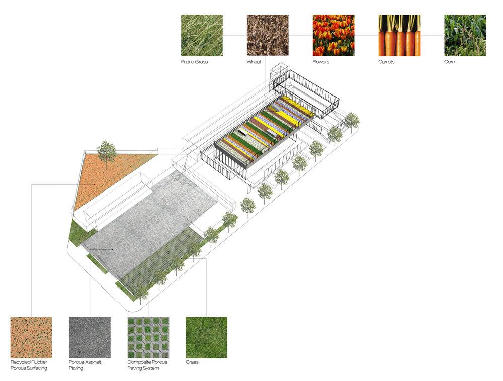 roof_garden_012.jpg
