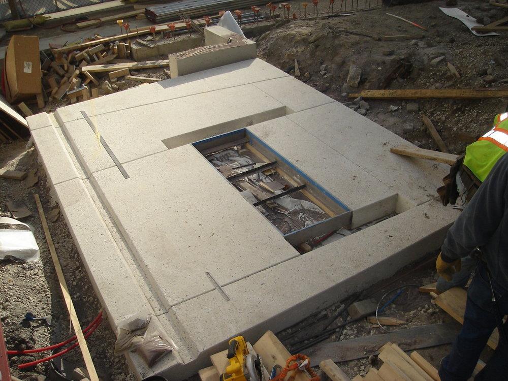 sandblasted_concrete_04.JPG