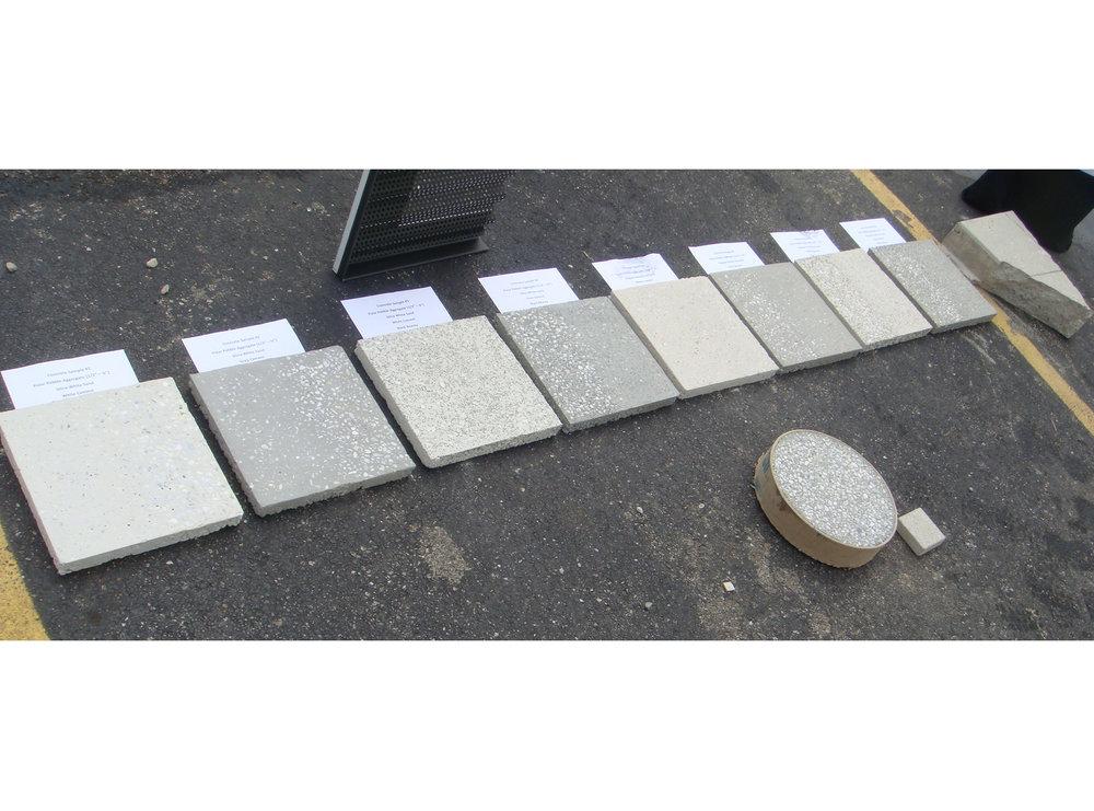 sandblasted_concrete_02.JPG
