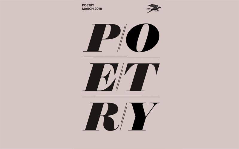 18_03.01 - poetry essay.jpg