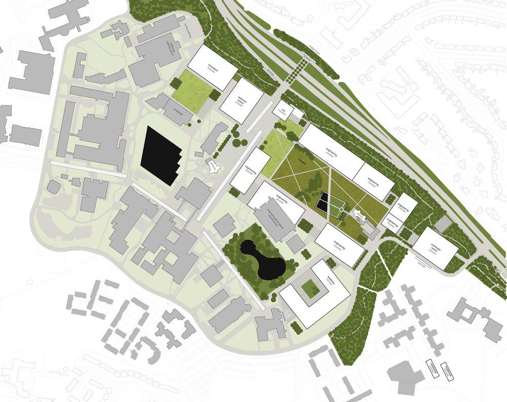 04 - site plan s.jpg