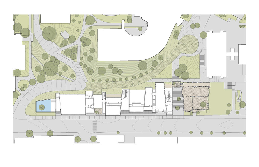 17_08.16 - site plan colored (not to scale).jpg