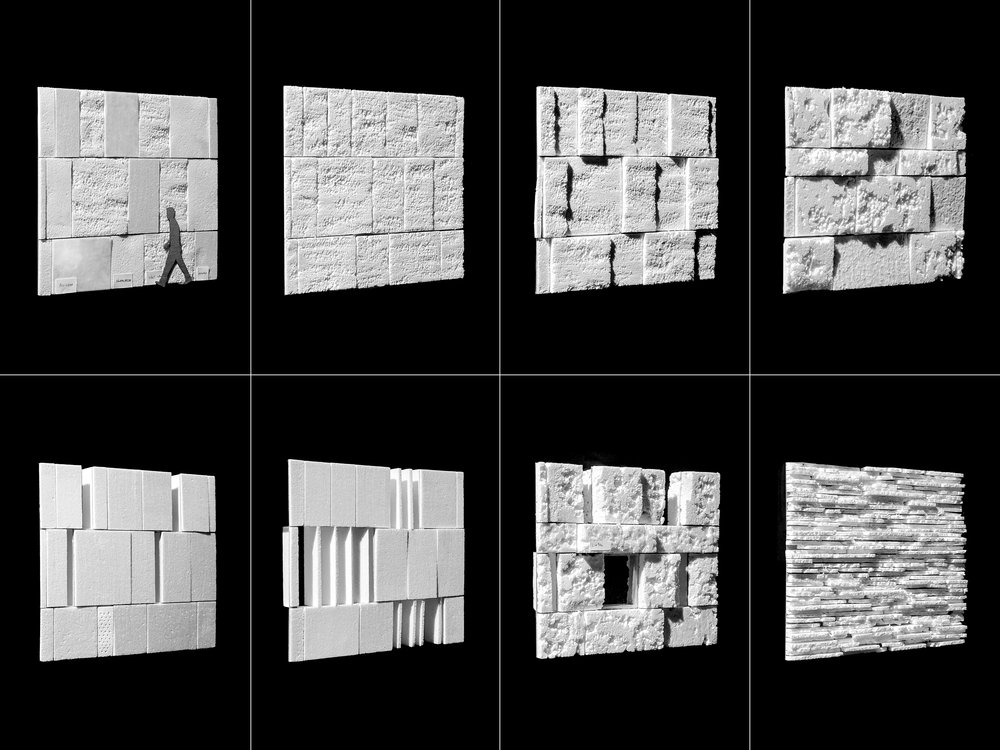 facade study all-in-one 3.jpg