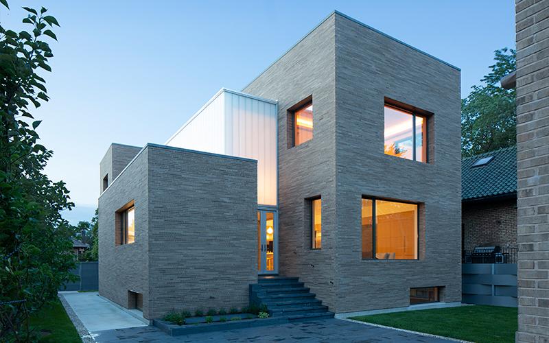 18_10.12 - armour residence.jpg