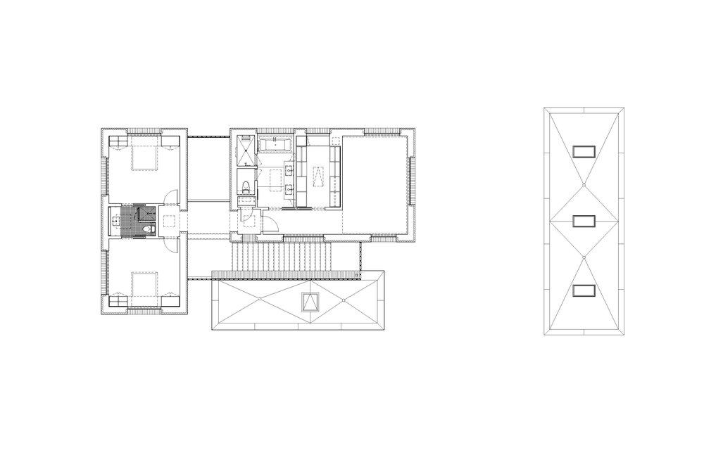 1504_armour residence_second floor.jpg