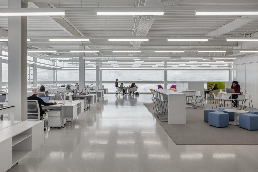 John Ronan_IIT Center of Innovation_FINALS_17.jpg