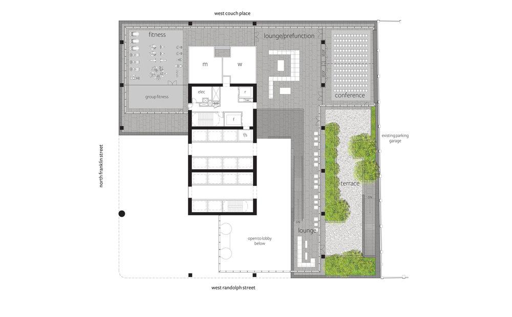 13_11.22-151-h.8-plan_mezzanine.jpg