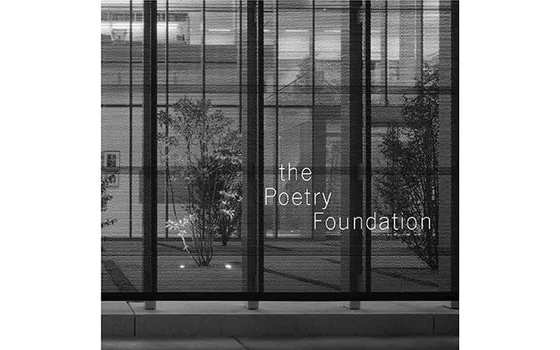 poetry foundation_final-01e.jpg
