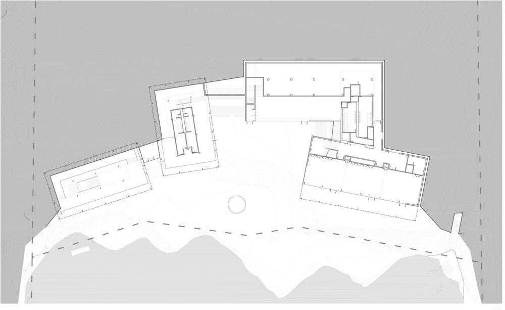 18_12.12 - quarry level plan.jpg