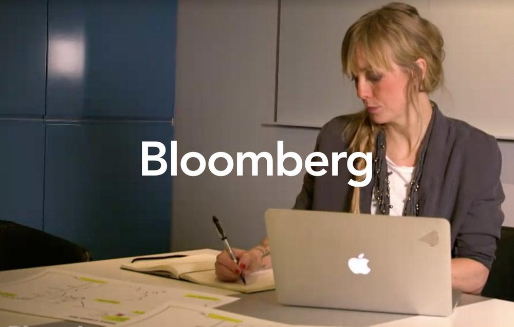 Bloomberg (16.27)
