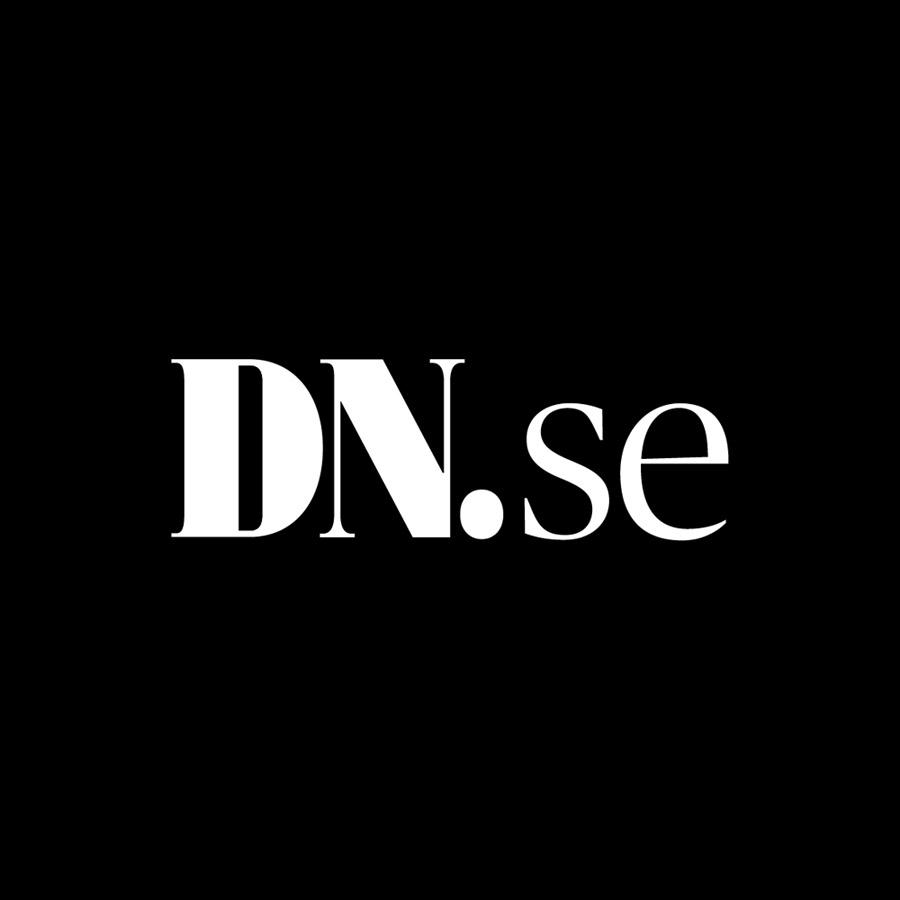 Dagens Nyheter (SWE)