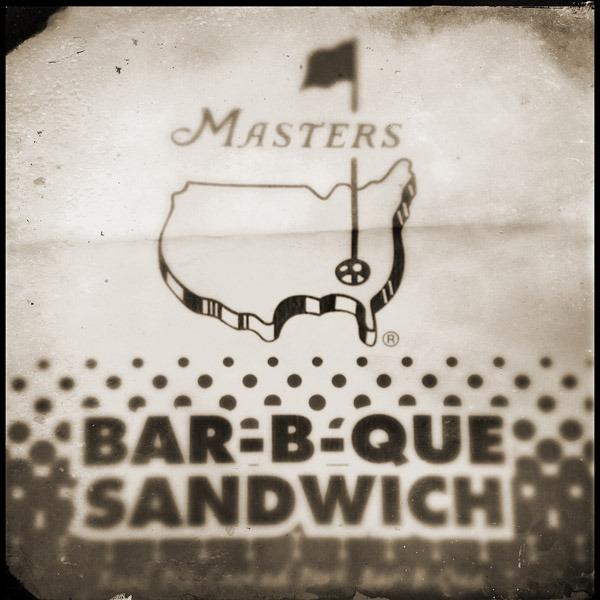 Masters Bar-B-Que