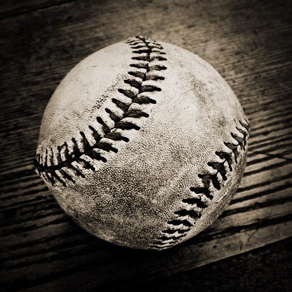 show12_baseball_5224_s.jpg