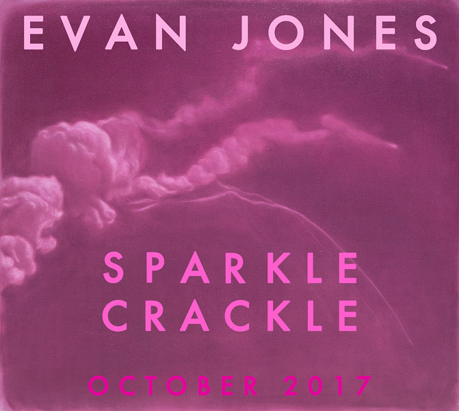 INVITE17_EJ_SPARKLE-CRACKLE_s.jpg