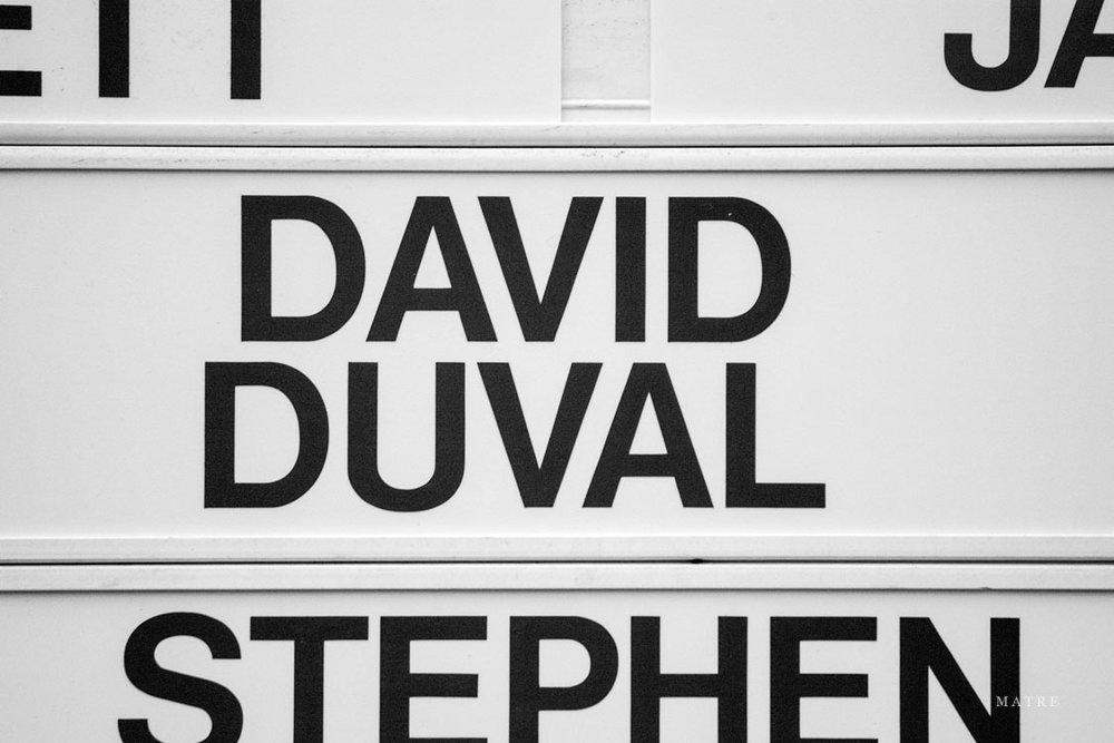 SHIN04_DAVID-DUVAL_0104_8x12_s.jpg