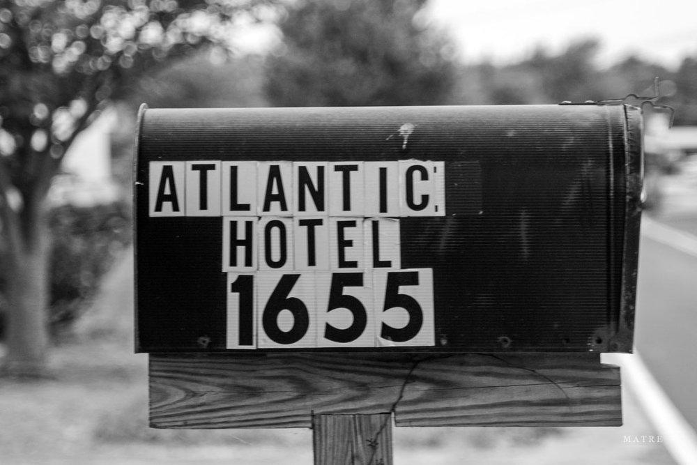 SHIN04_ATLANTIC-HOTEL_0057_8x12_s.jpg
