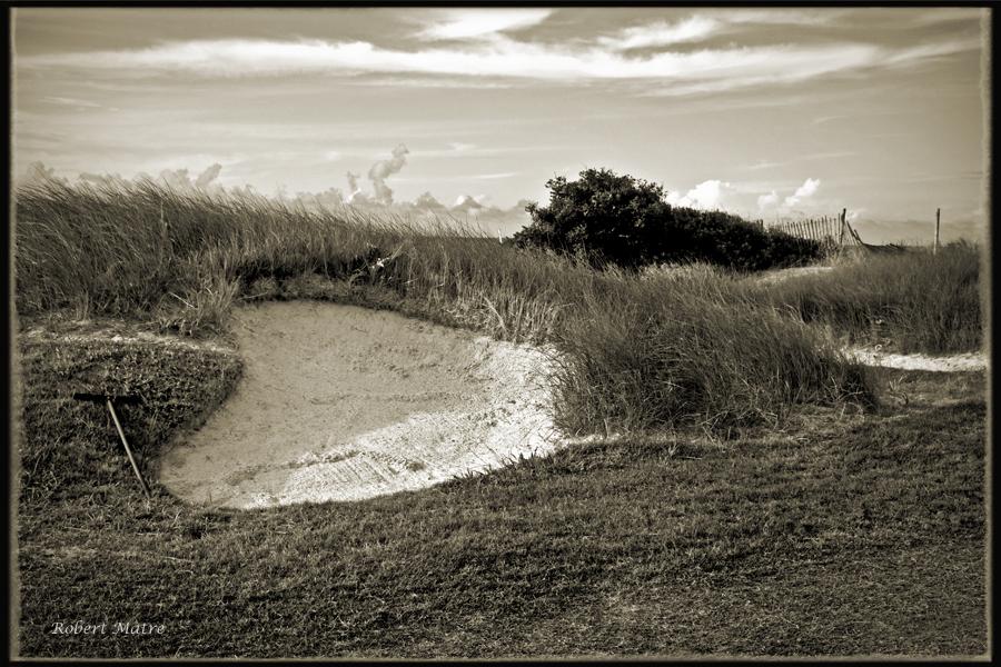 Amelia Island | Long Point