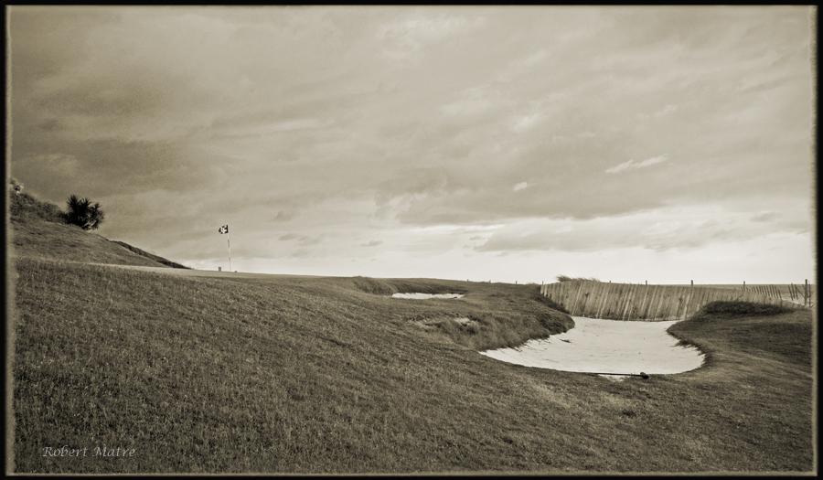 Amelia Island | Ocean Links