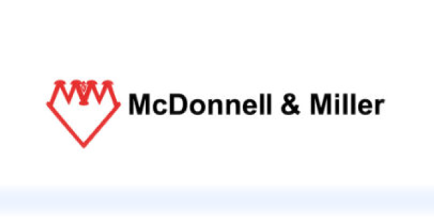 McDonell & Miller