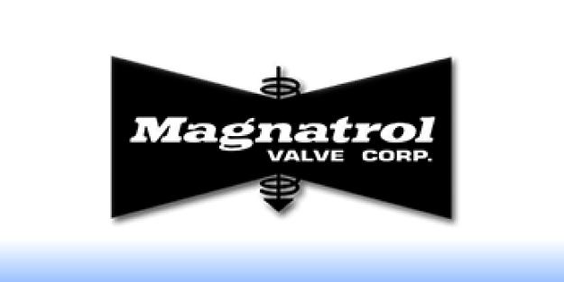 Magnatrol Valve Corp.
