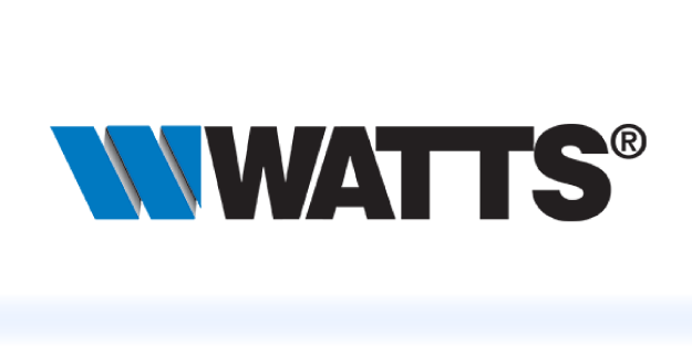 Watts Plumbing Heating and Water Quality Products