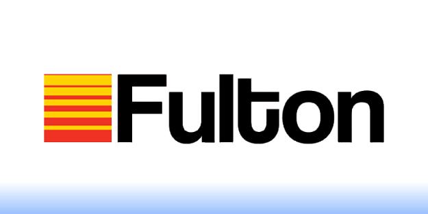 Fulton Heat Transfer Innovation