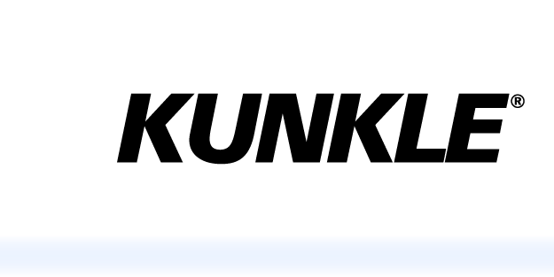 Kunkle Pentair Valves & Controls