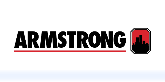 Armstrong Steam Liquid & Air Products