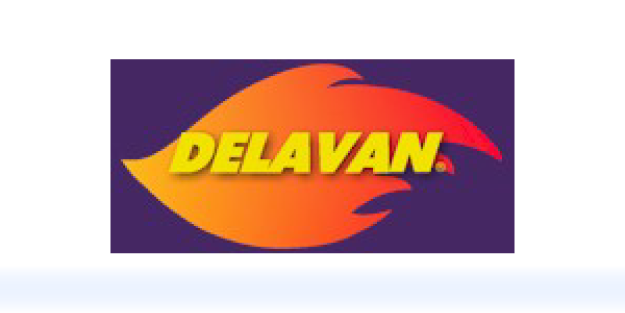 Delavan Industrial Oil Heating and Gas Turbine Nozzles