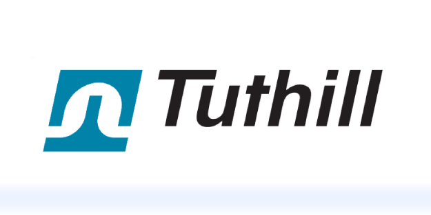 Tuthill pumps, meters, vacuum systems, and blowers