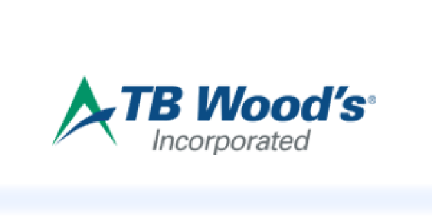 TB Wood's is an industry leading designer and manufacturer of mechanical power transmission equipment for industrial control.