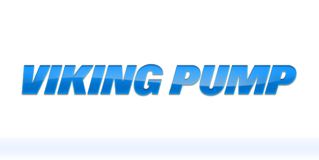 Viking Pump Manufactures positive-displacement pumps and flow-control systems for a variety of fluid-handling applications.