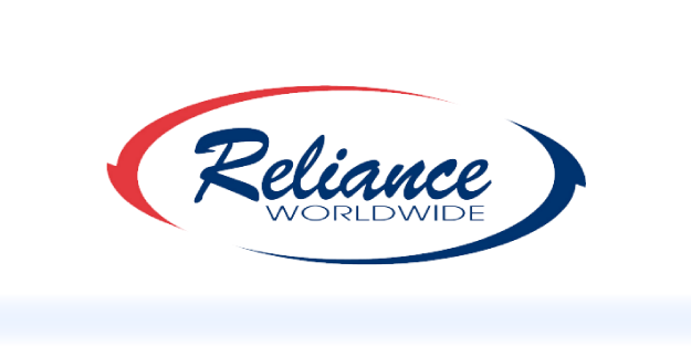 Reliance Worldwide is a specialist in the design, distribution and technical support of advanced water control devices