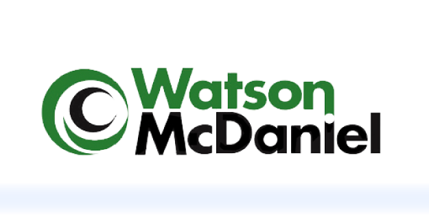 Watson McDaniel: proudly manufacturing high-quality steam and fluid specialty products for the industrial marketplace