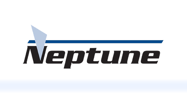 Neptune Hydraulic Diaphragm metering pumps are used for chemical metering in process and agricultural industries.
