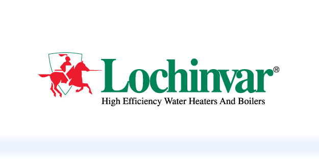 Lochinvar manufactures water heaters, boilers, pool heaters, and storage tanks.