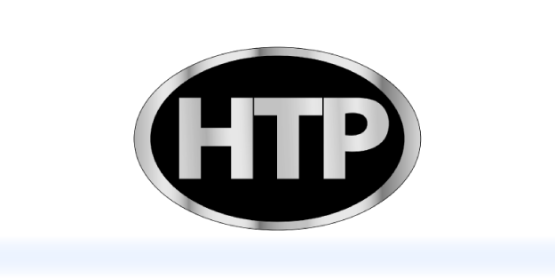 HTP High Efficiency Hot Water Heaters and Boilers