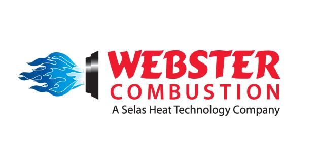 Webster Engineering: Fuel Economy. Energy Savings. Process Efficiency.