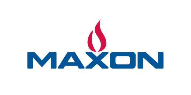 Maxon Engineers and supplies broad range of tailor-made combustion systems and components