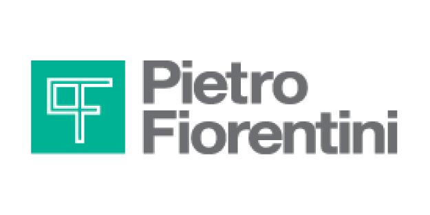 Pietro Fiorentini: gas pressure regulators, gas governors, slam shut valves, gas smart metering.