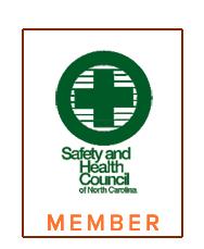 Safety and Health Council of North Carolina